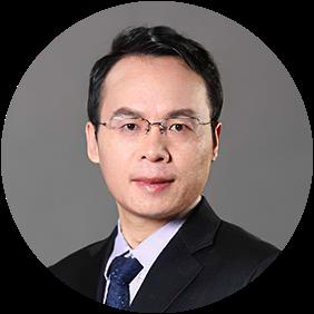 如何看待市场?如何做资产配置?华泰:中国股、债相对优势仍存