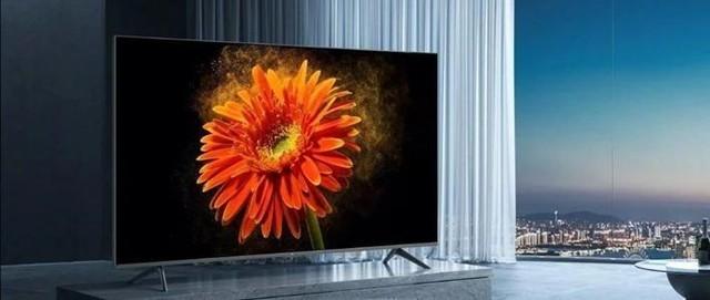 台媒称小米电视今年出货将达1400万台,供应商大赚