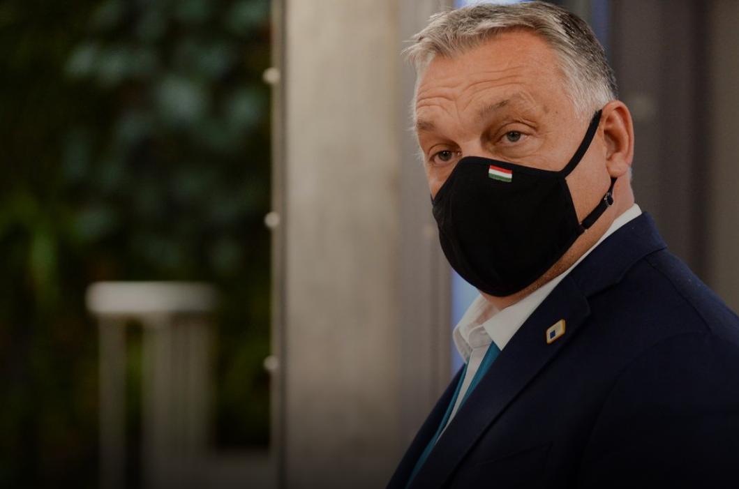 匈牙利:准备从中俄购买新冠疫苗 正在评估中