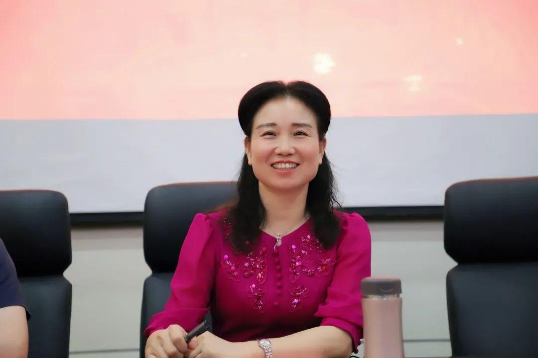 东南大学刘艳红教授成果入选2019年国家哲学社会科学成果文库图片