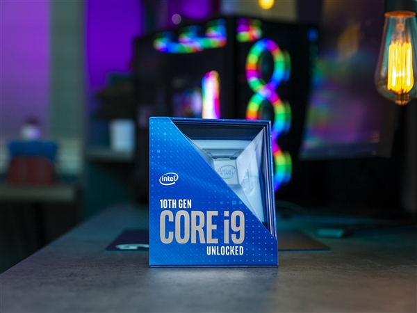 量产5年 14nm工艺越来越稳了 Intel:折旧成本快没了