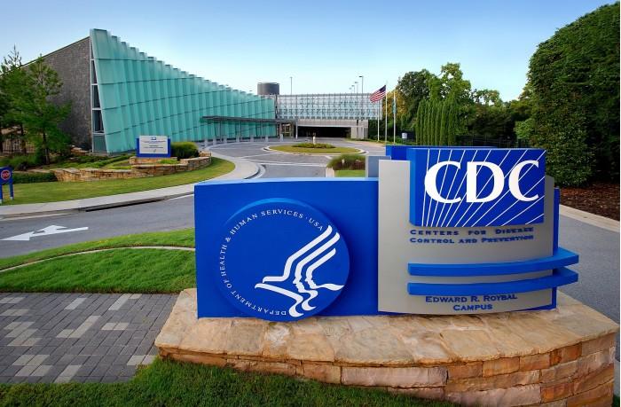 """美CDC重新定义COVID-19患者与健康人群之间的 """"密切接触"""""""