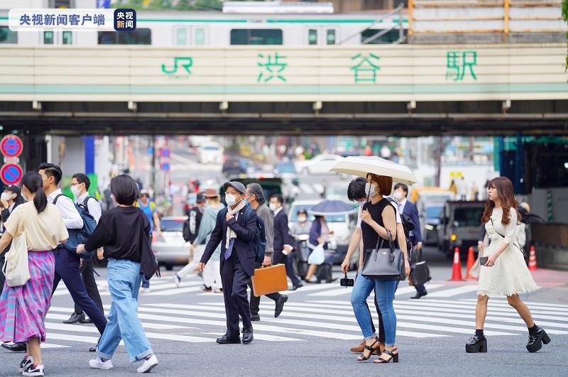 超千万人次进行预约 日本餐饮业支援政策引担忧