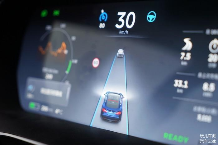 特斯拉美区推送FSD全自动驾驶,国内暂时不会涨价
