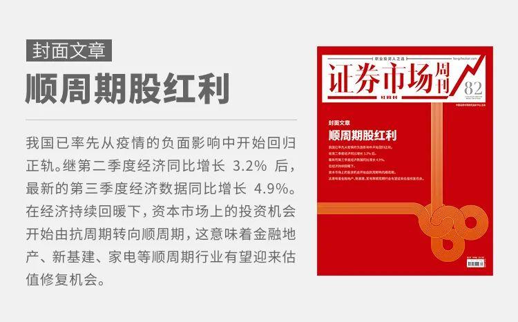 西上海IPO:专业汽车服务供应商 运营优势显著