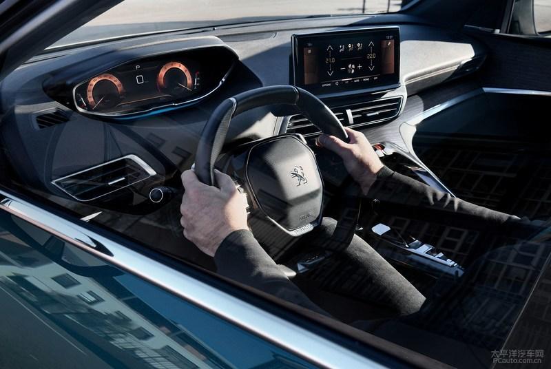 神龙汽车规划5年内投放14款车型 将推出NEA架构