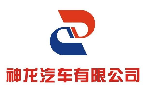 """神龙汽车公布""""元+""""计划 未来五年内将推出14款新车型"""