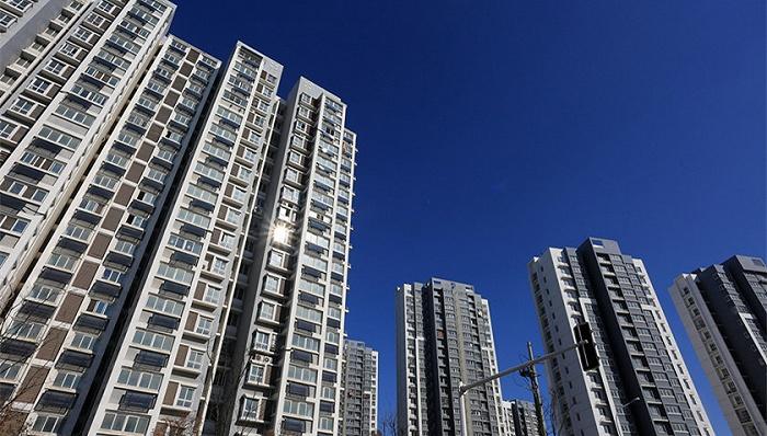 上海二手房市场升温:成交量创新高,有业主频繁跳价