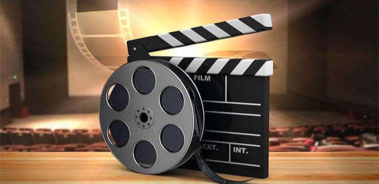 """所谓""""电视剧发行之王"""",实则二道贩子:力天影业,商业模式先天不足,客户集中度高,回款困难   独立评级"""