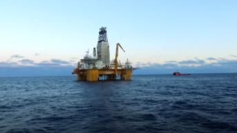 南非首次发现深海大型油气田 或将结束油气进口历史