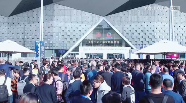 力博得即将亮相中国国际口腔器材展览会暨学术研讨会