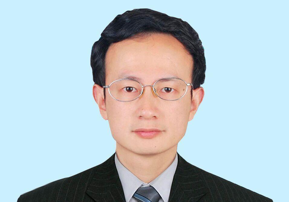 浙大区块链研究中心常务副主任蔡亮:在关键领域,成都拥有开展区块链应用探索的良好条件