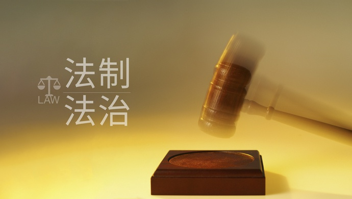 江歌案后,网友恶言侮辱江歌母亲江秋莲,因侮辱罪和诽谤罪被判刑一年半图片