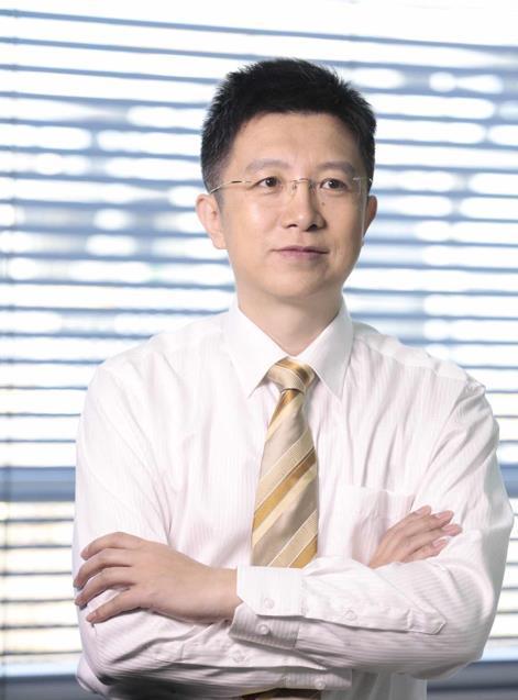 百度CTO王海峰:AI推动量子科技发展