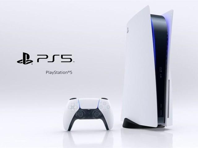 索尼确认升到PS5版之后 PS4版游戏仍可以玩