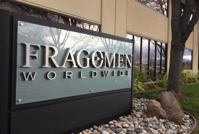 谷歌聘请的律师事务所Fragomen确认一起数据泄露事件
