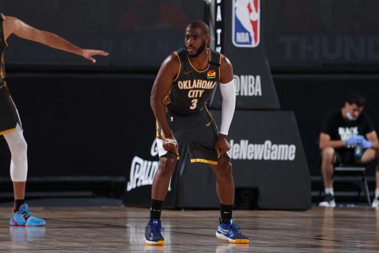 名记:NBA对球员同意新赛季在12月揭幕感到乐观