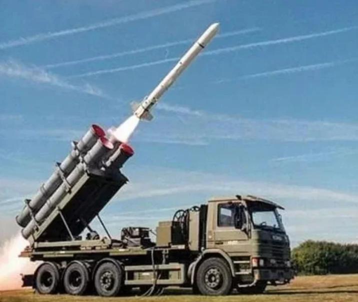 又挑衅?美国售台23亿美元武器 一承包商刚被中方制裁图片