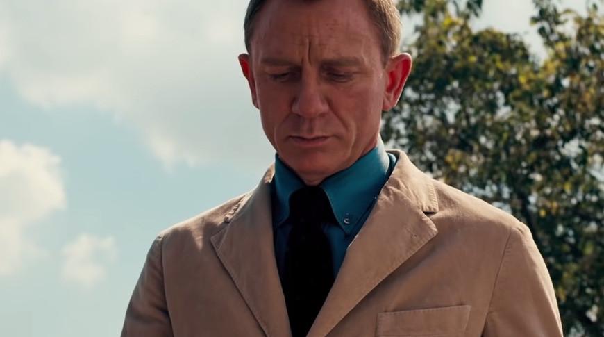 传苹果、Netflix与米高梅谈判 竞购新007电影流媒体版权