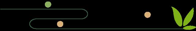 """【喜讯】 我校学子在第十一届""""蓝桥杯""""全国软件大赛省赛中喜获佳绩图片"""