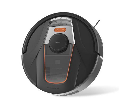 双十一家电选购指南:扫地机器人应该怎么选?