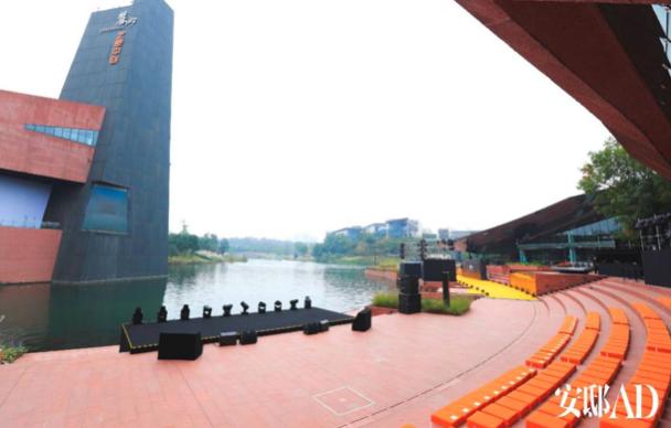 2020中国最具影响力100位建筑和室内设计新锐揭晓