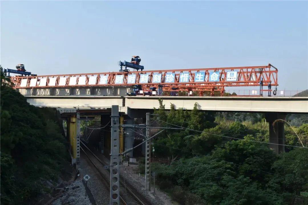 大浦高速有突破性进展!广西年内将新增一条入粤便捷通道图片