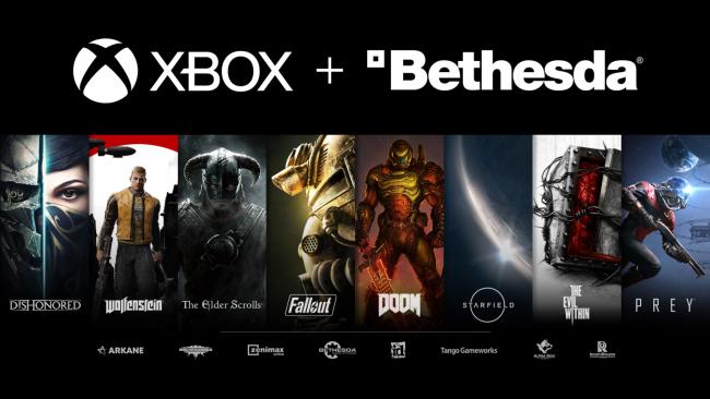 Xbox老大称跨PC对主机销售不利 但仍会满足玩家期望