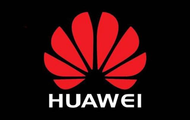 华为手机的市场份额大幅倒退,OPPO和vivo未能趁机抢占市场