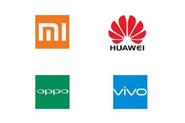 小米手机终于迎来猛烈反弹,市场份额猛增六成,华为手机大幅衰退