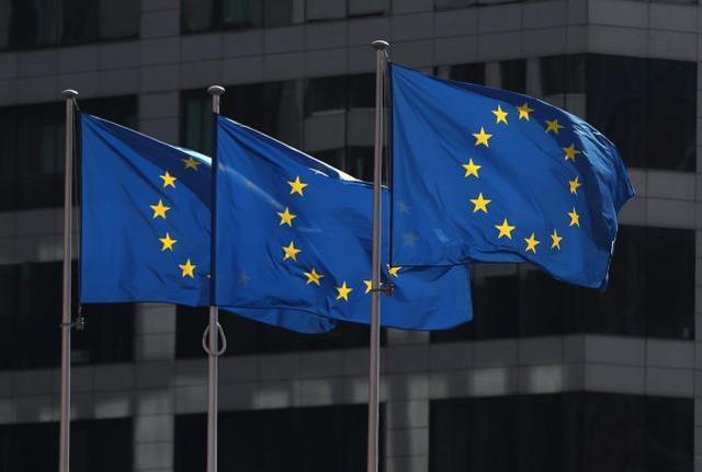 欧盟官员:2022年底之前欧洲得不到足够的新冠疫苗