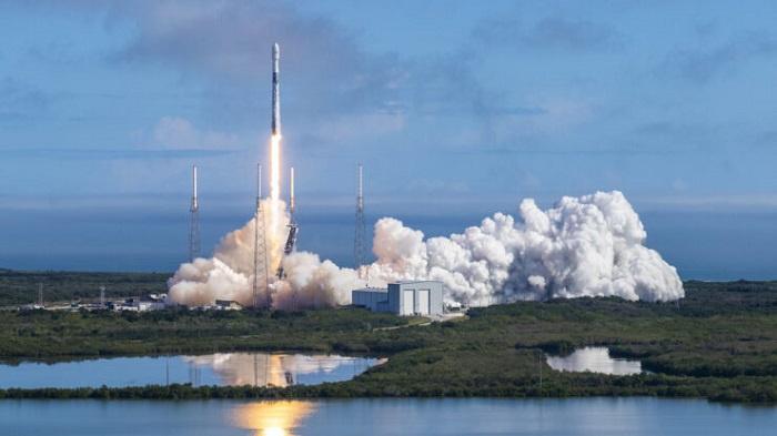 测速表明SpaceX星链较固网和其它卫星有更低的延迟