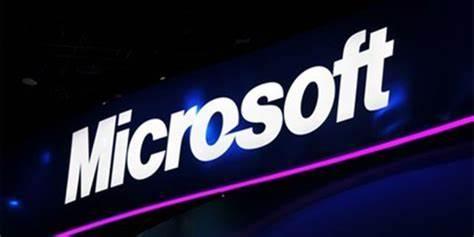 微软:1Q21营收372亿美元 Azure云业务营收大涨48%