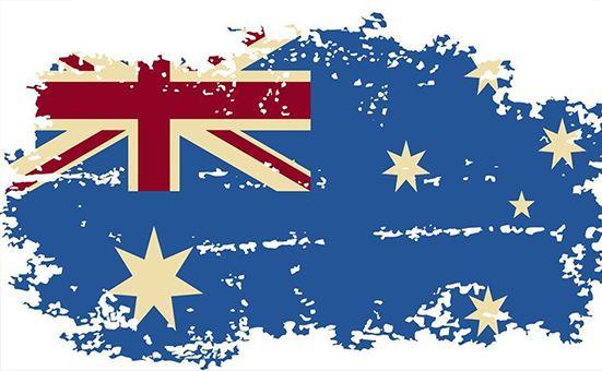新一轮宽松潮要来了?澳洲联储下周料将降息!