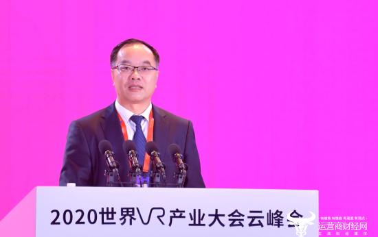 独家:江西电信新任总经理确定 副总肖柳南升任