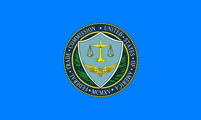 美国联邦上诉法院驳回FTC重审高通反垄断诉讼案的请求