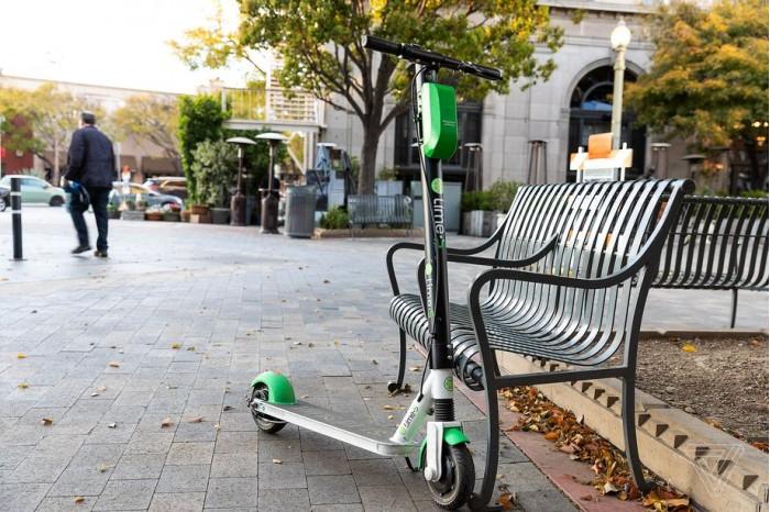 Lime CEO:COVID将共享电动滑板车的未来从逆境推向了顺境