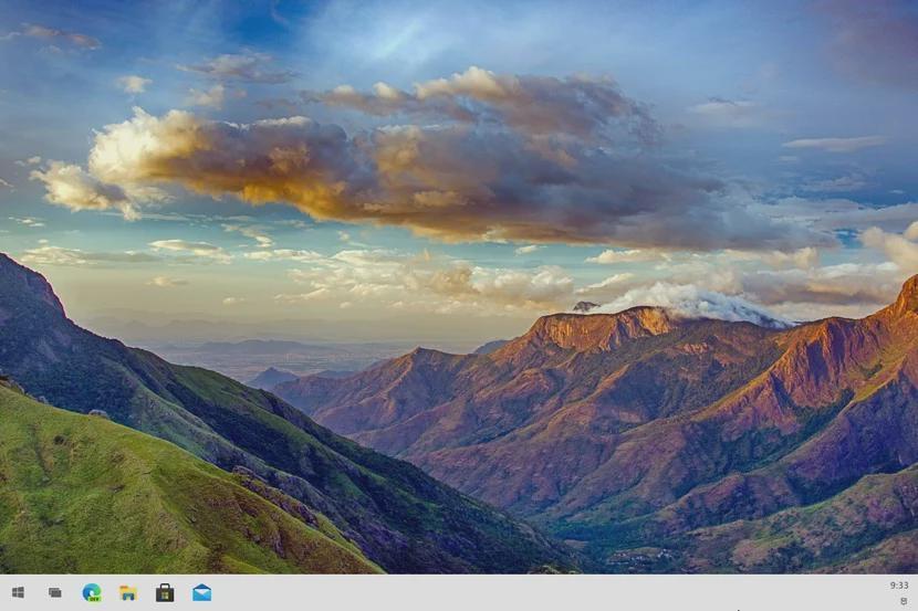 """微软正计划对Windows 10进行大的重新设计 代号""""太阳谷"""""""