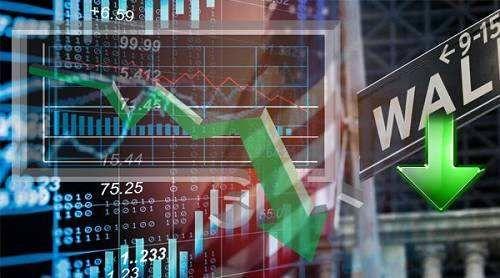 暴跌之后,美股未来走向如何?分析:触底信号尚未出现