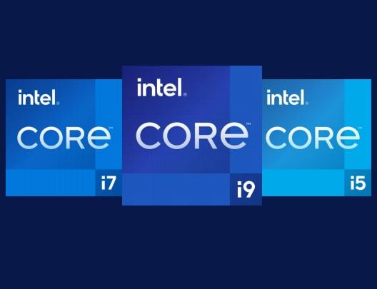 英特尔介绍 11 代桌面酷睿架构:支持快速视频同步技术,拥有全新超频特性