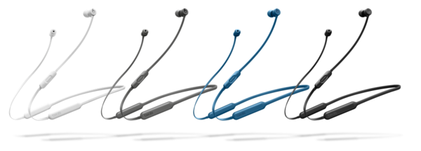 Beats双十一大促现已开启 头戴式耳机最高直降1100元