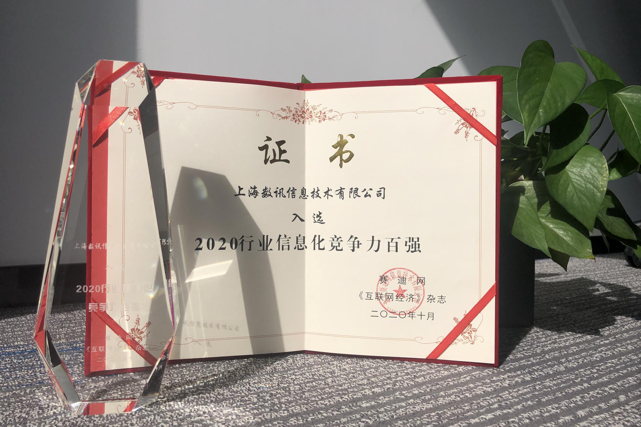 http://www.reviewcode.cn/wulianwang/179246.html