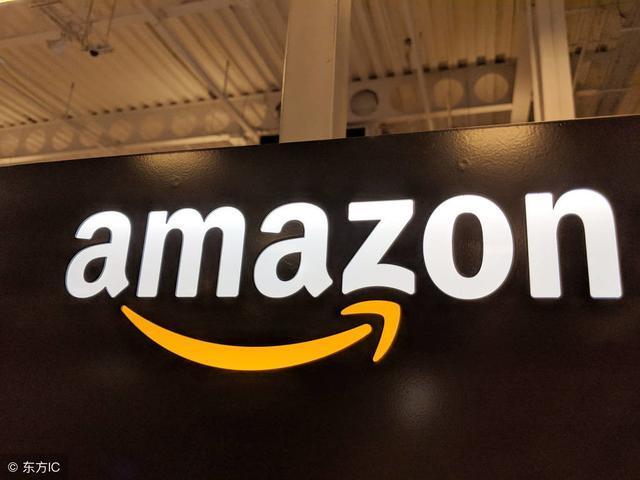 """亚马逊财报电话会议实录:二、三季度订单量太大""""透支""""了所有仓储"""