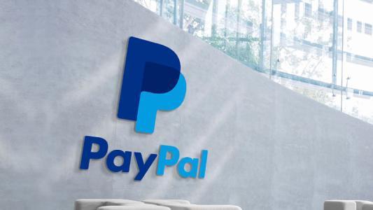 王永利:PayPal用户真能使用加密货币购物?
