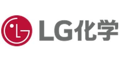 LG 化学股东大会通过电动汽车电池业务分拆议案,赞成率 82.3%