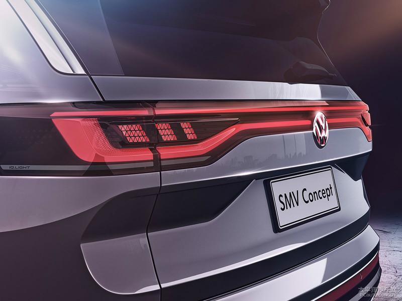 一汽-大众新车规划:两款纯电SUV发布/速腾L改款