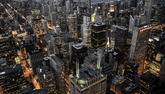 专家陆铭:如果城市没有户籍制度 服务业占比可提高3-5个百分点