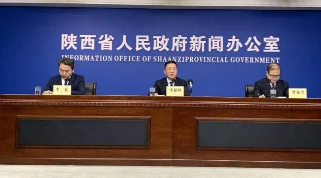 陕西今年查处扶贫领域腐败和作风问题3293件 处理4804人图片