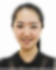 电子科技大学报考点(5103)2021年全国硕士研究生招生考试报名信息网上确认公告图片