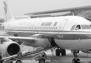 国际航线尚待逐步恢复 三大航空央企前三季亏270亿